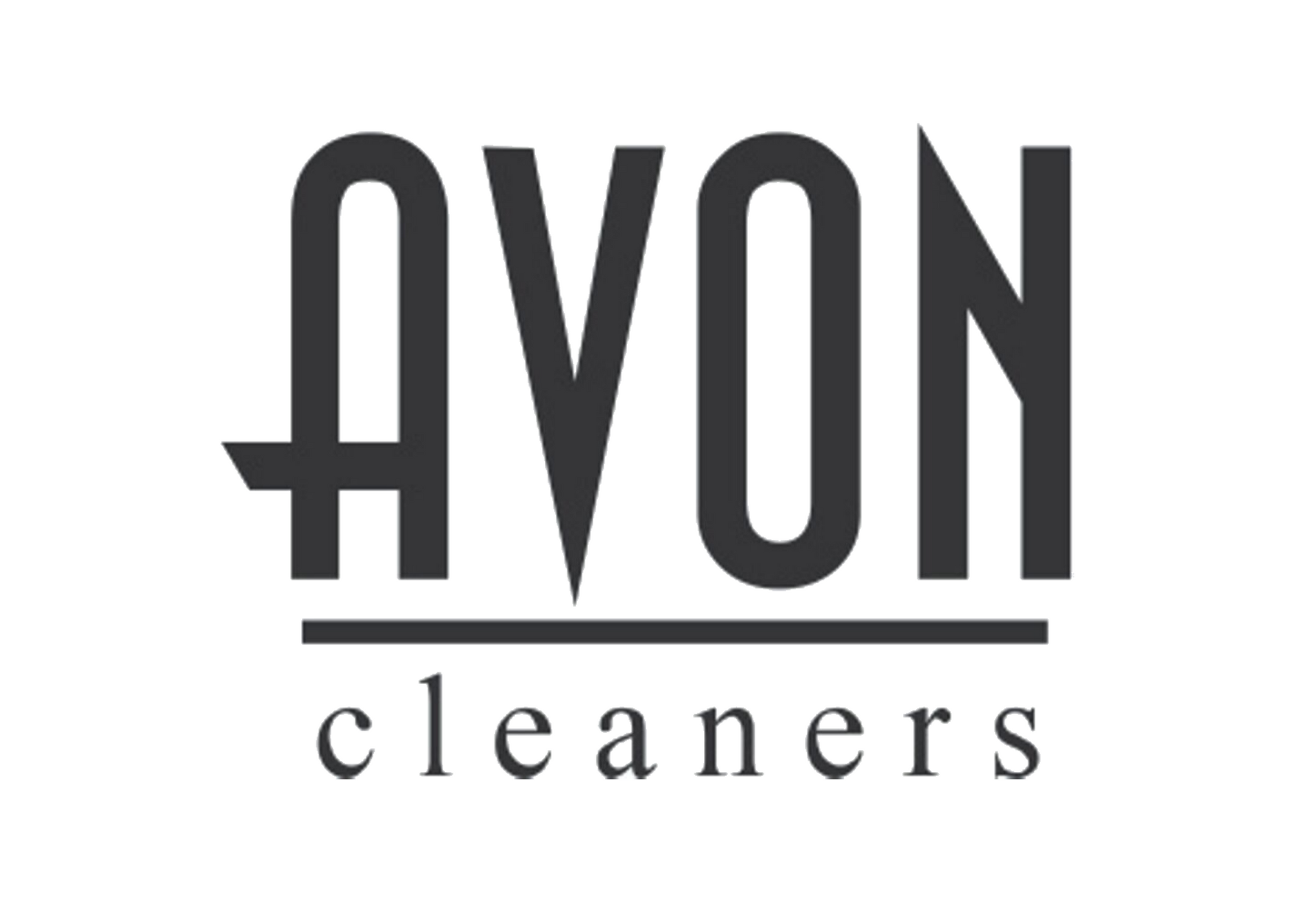 Dallas' Best Cleaner for professional wardrobes, leisure apparel, housewares   more.